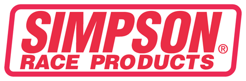 http://kelcarmotorsports.com/files/simpsonraceproducts.png